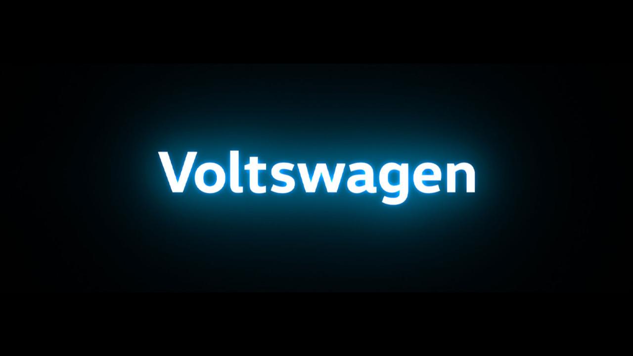Volkswagen 1 Nisan şakası yüzünden kara kara düşünüyor! Böyle şaka olmaz!
