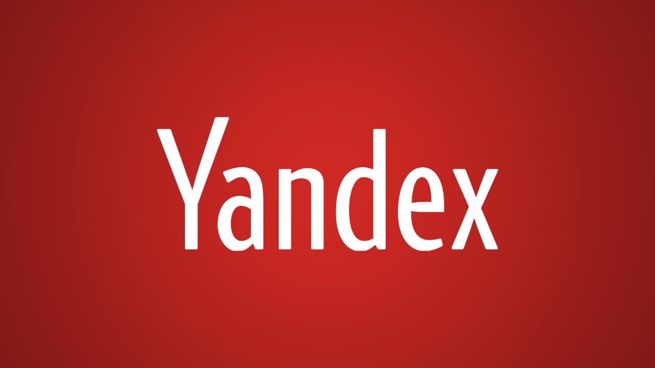 Yandex'ten devrimsel özellik! Dil bilmeye gerek kalmayacak!