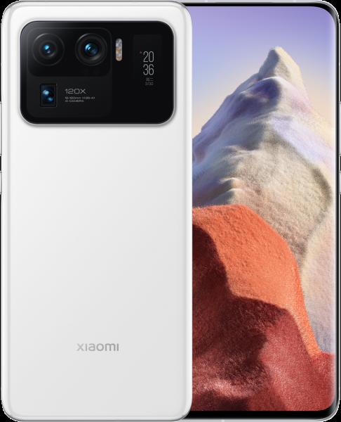 En iyi kameralı telefonlar - Nisan 2021 - Page 2