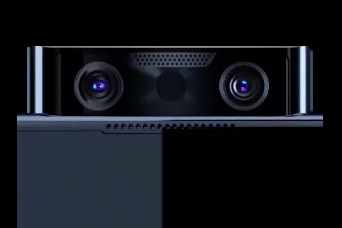 En iyi ön kameralı telefonlar - Nisan 2021 - Page 1