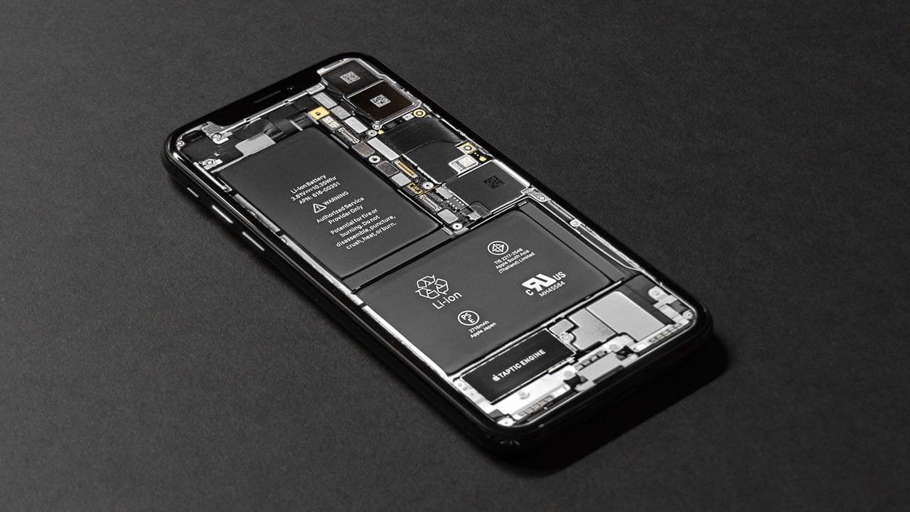 iOS 14.5 ile gelen yeni özellikle iPhone sahipleri yaşadı!