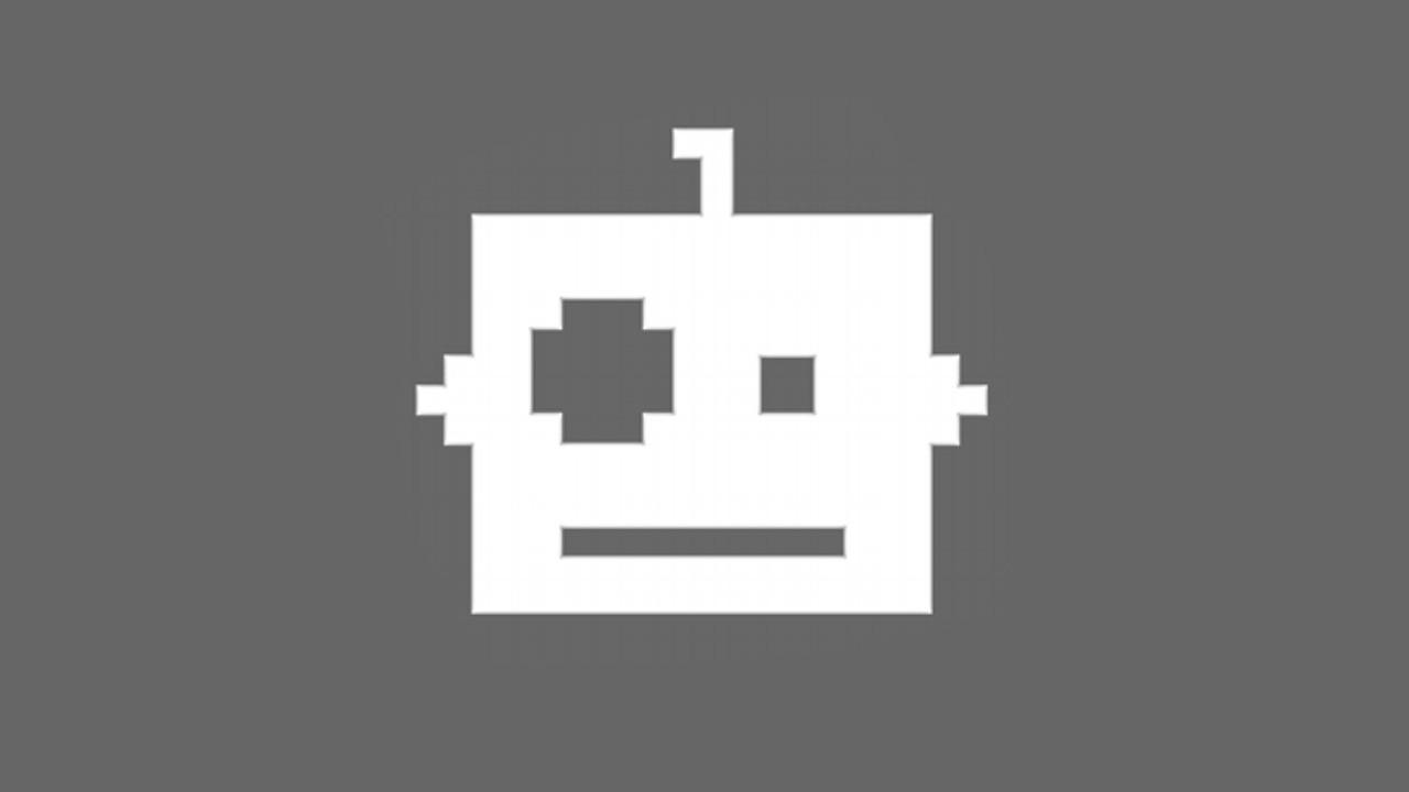 Bobiler.org ilk paylaşımını NFT ile satışa sundu!