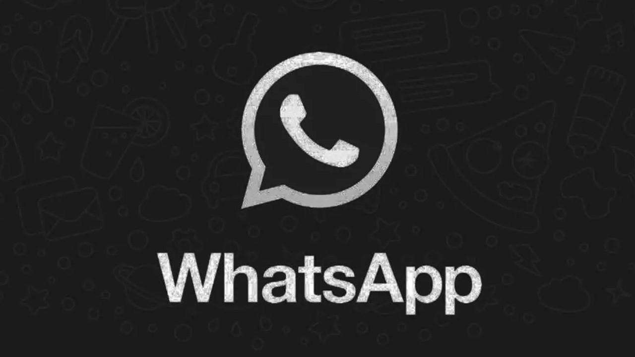 WhatsApp tehlikede! Rakibi gümbür gümbür geliyor