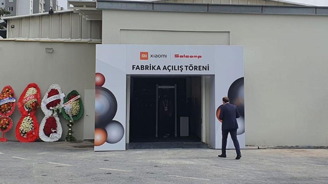 Xiaomi de Türkiye'de telefon üretmeye başladı. Teknolojioku Yorum #54