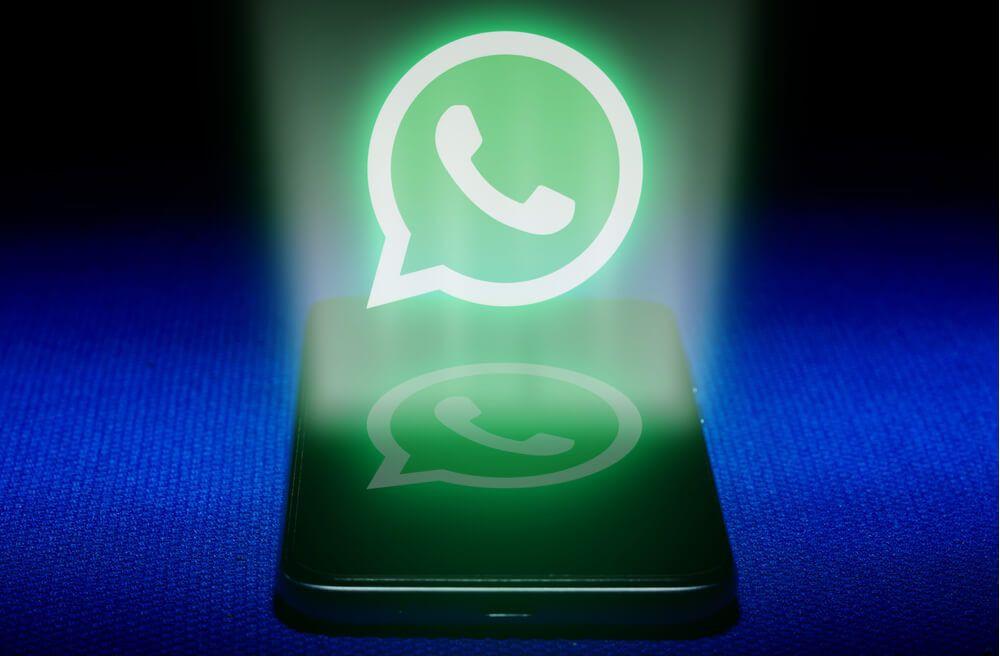 WhatsApp kullanıcıları dikkat! Bu mesajdan uzak durun! - Page 2