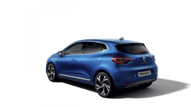 2021 Renault Clio fiyatları artan döviz kurlarından nasibini aldı! - Page 4