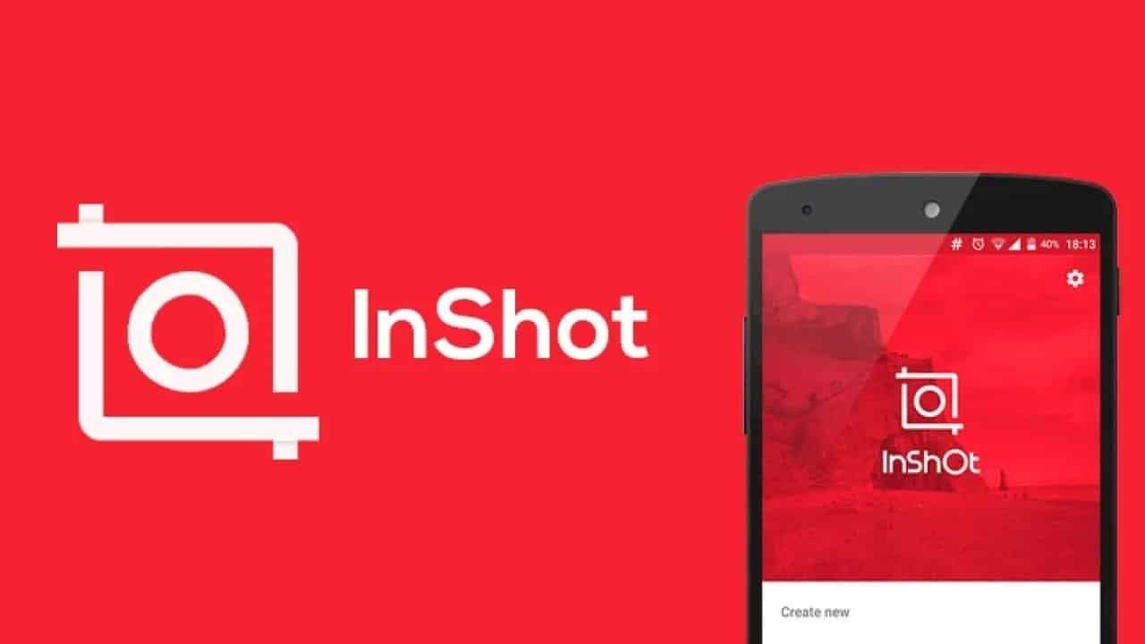 Android için en iyi video düzenleme uygulamaları! - Page 4