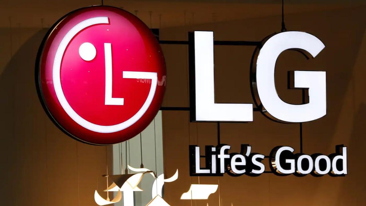 LG Apple ile flört ediyor! Samsung duyarsa işler karışabilir!