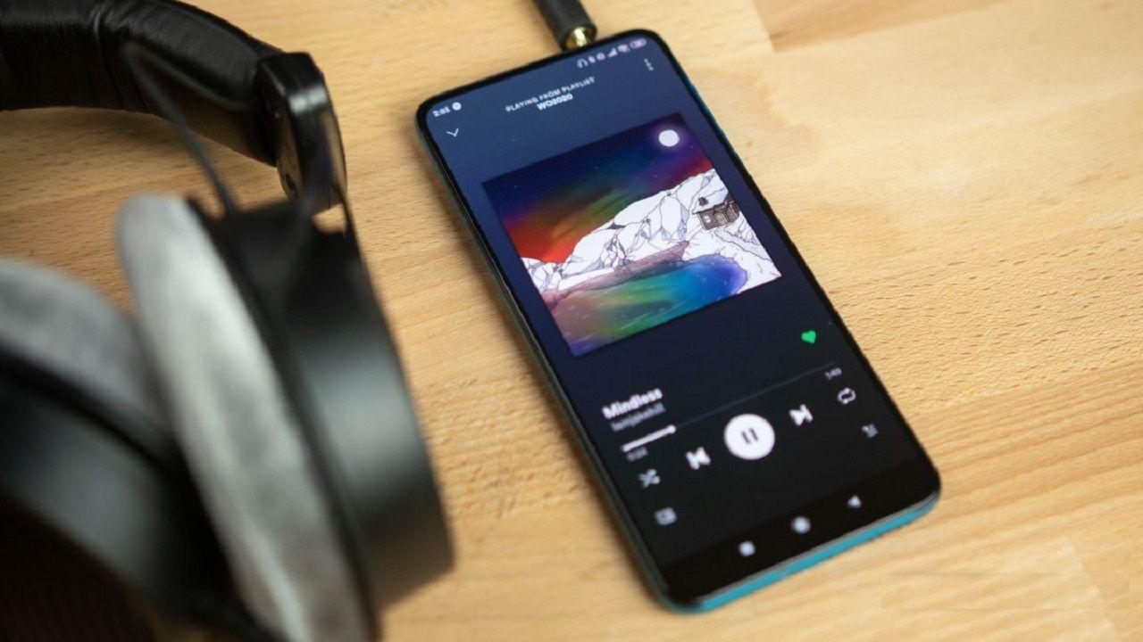 En iyi ses kalitesine sahip telefonlar - Nisan 2021 - Page 1