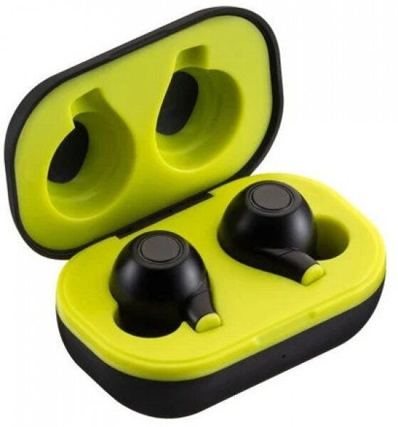 100 TL altına alınabilecek en iyi kablosuz kulaklıklar! - Page 4