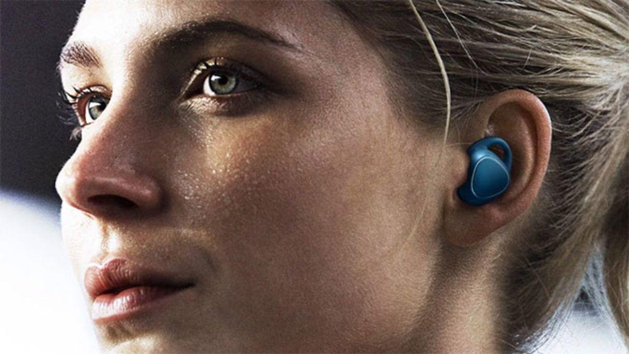 100 TL altına alınabilecek en iyi kablosuz kulaklıklar! - Page 1