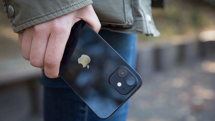 iPhone 13 özellikleri ile çılgın atacak! - Page 3