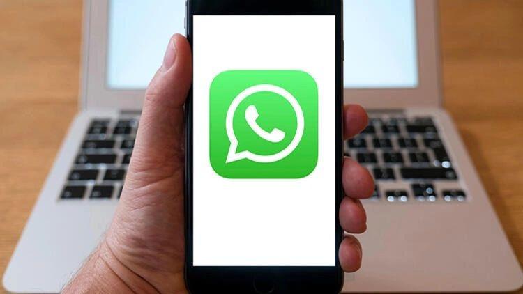WhatsApp'ın merakla beklenen özelliği için geri sayım başladı! - Page 2