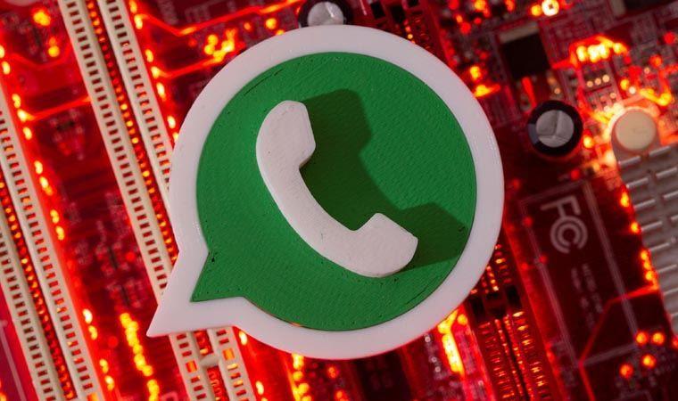 WhatsApp'ın merakla beklenen özelliği için geri sayım başladı! - Page 3