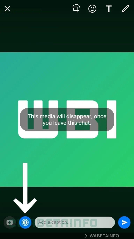 WhatsApp'a gelecek yenilikler açıklandı! Bu özelliklere bayılacaksınız! - Page 1