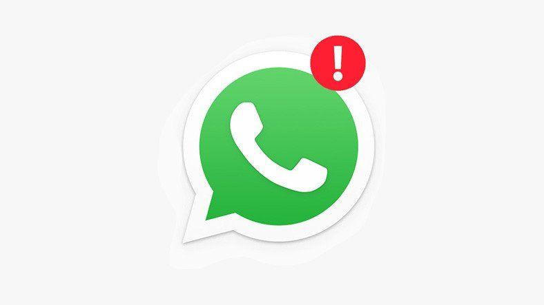 WhatsApp'a gelecek yenilikler açıklandı! Bu özelliklere bayılacaksınız! - Page 4