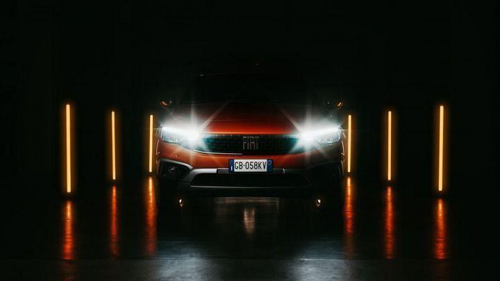 2021 Fiat Egea Cross fiyatları yenilendi! Daha ucuz SUV yok! - Page 3