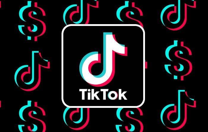 İşte en çok kazanan TikTok'cular! Bu paralar ne öyle! - Page 2