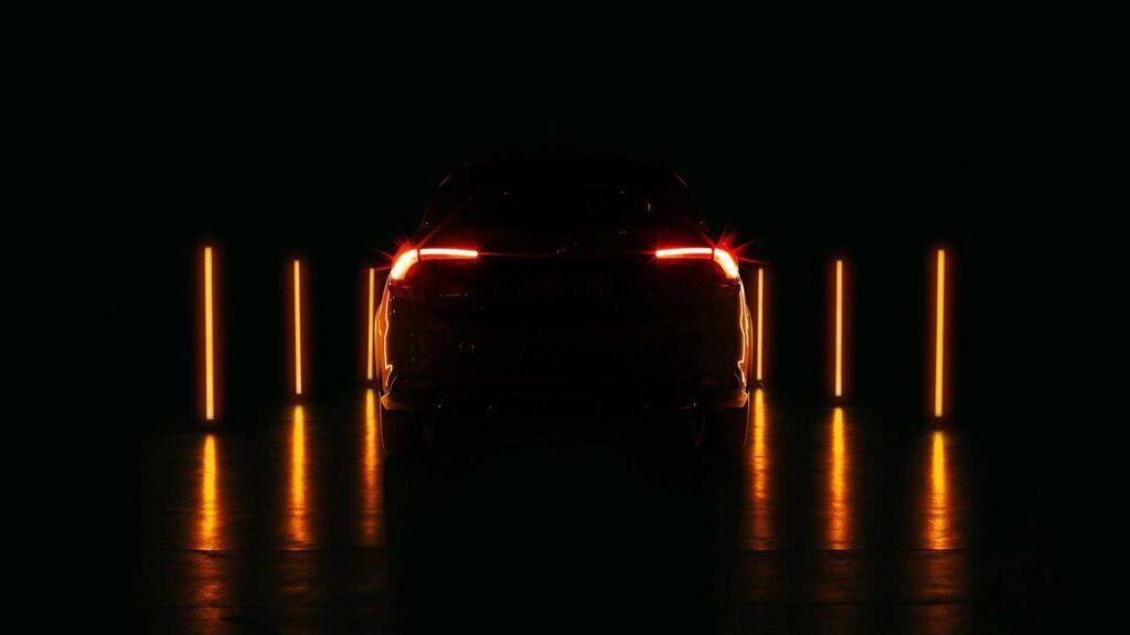 2021 Fiat Egea Cross fiyatları yenilendi! Daha ucuz SUV yok! - Page 4