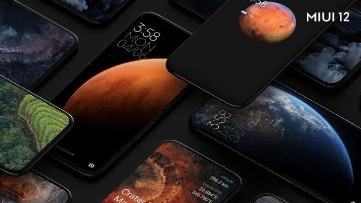 Xiaomi batarya sorunu için kolları sıvadı! Güncelleme ile bataryalar coşacak! - Page 4