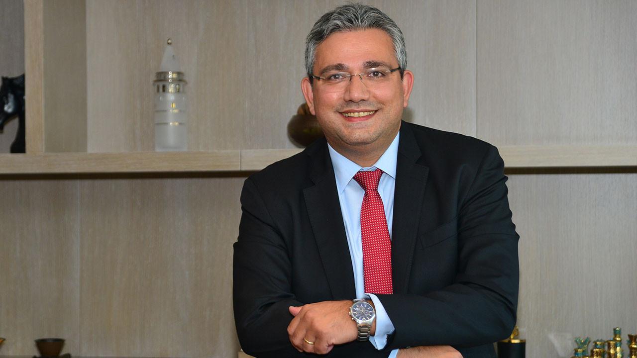 NTT DATA Business Solutions Türkiye