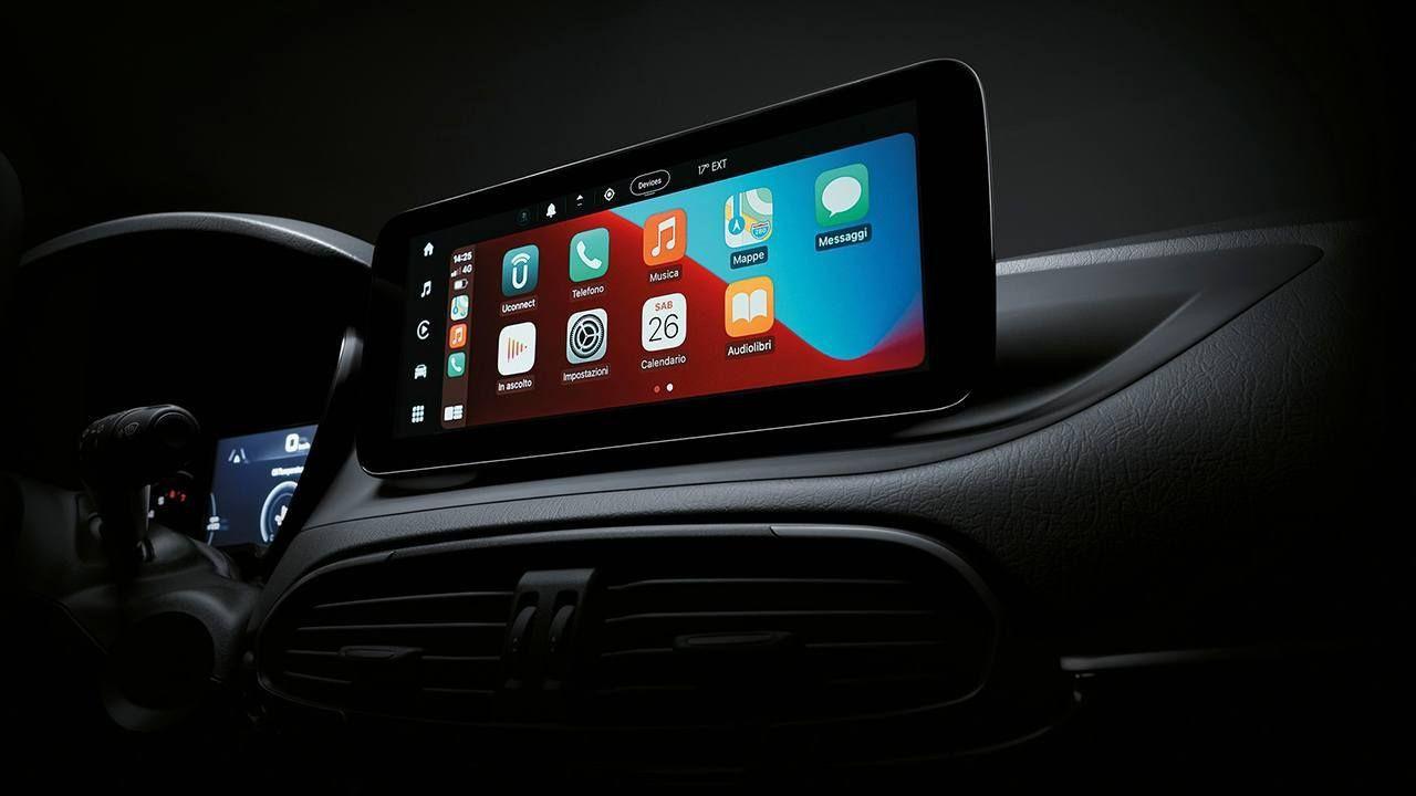 2021 Fiat Egea Cross fiyatları yenilendi! Daha ucuz SUV yok! - Page 2