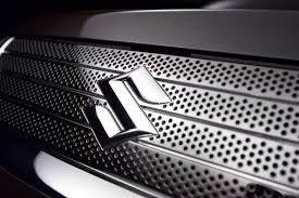 70 Bin TL altına alınabilecek en iyi ikinci el SUV araçlar! - Nisan 2021 - Page 4