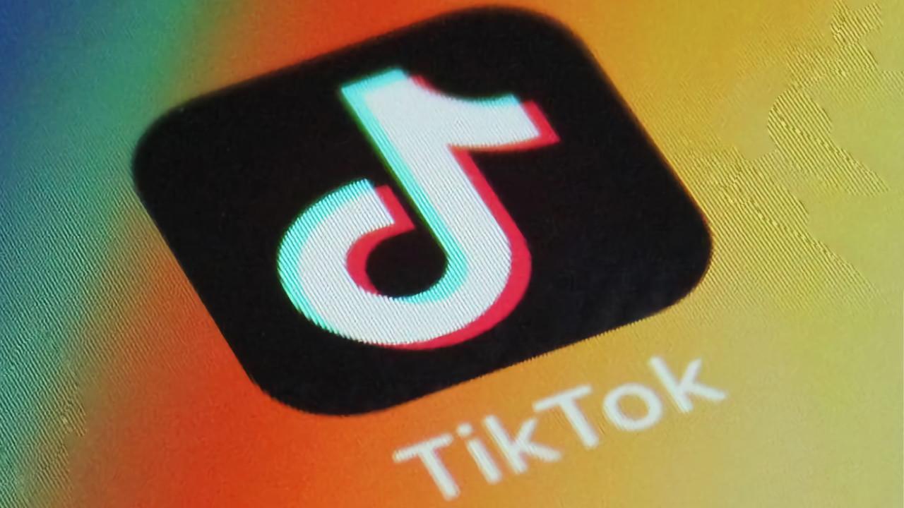 İşte Türkiye'nin en çok takip ettiği 10 TikTok fenomeni!