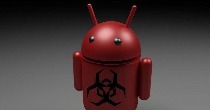 WhatsApp kullanıcıları tehlikede! Bu tuzağa düşmeyin! - Page 1