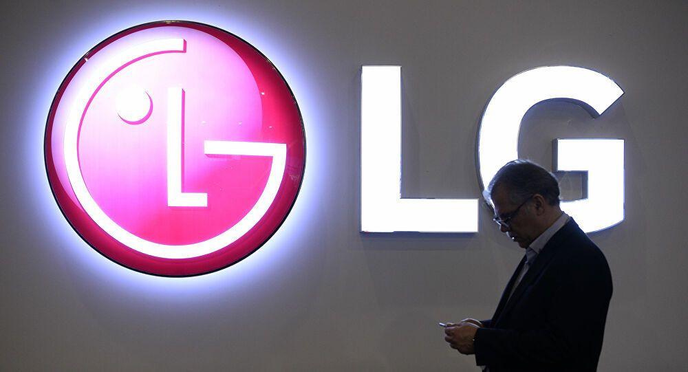 LG güncelleme alacak modellerini açıkladı! - Page 1