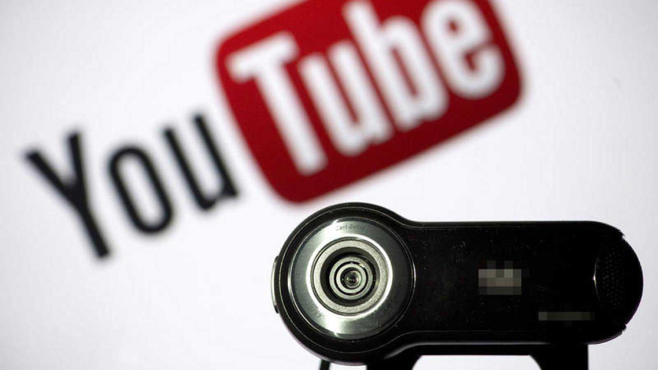En fazla aboneye sahip olan 10 Türk Youtuber!