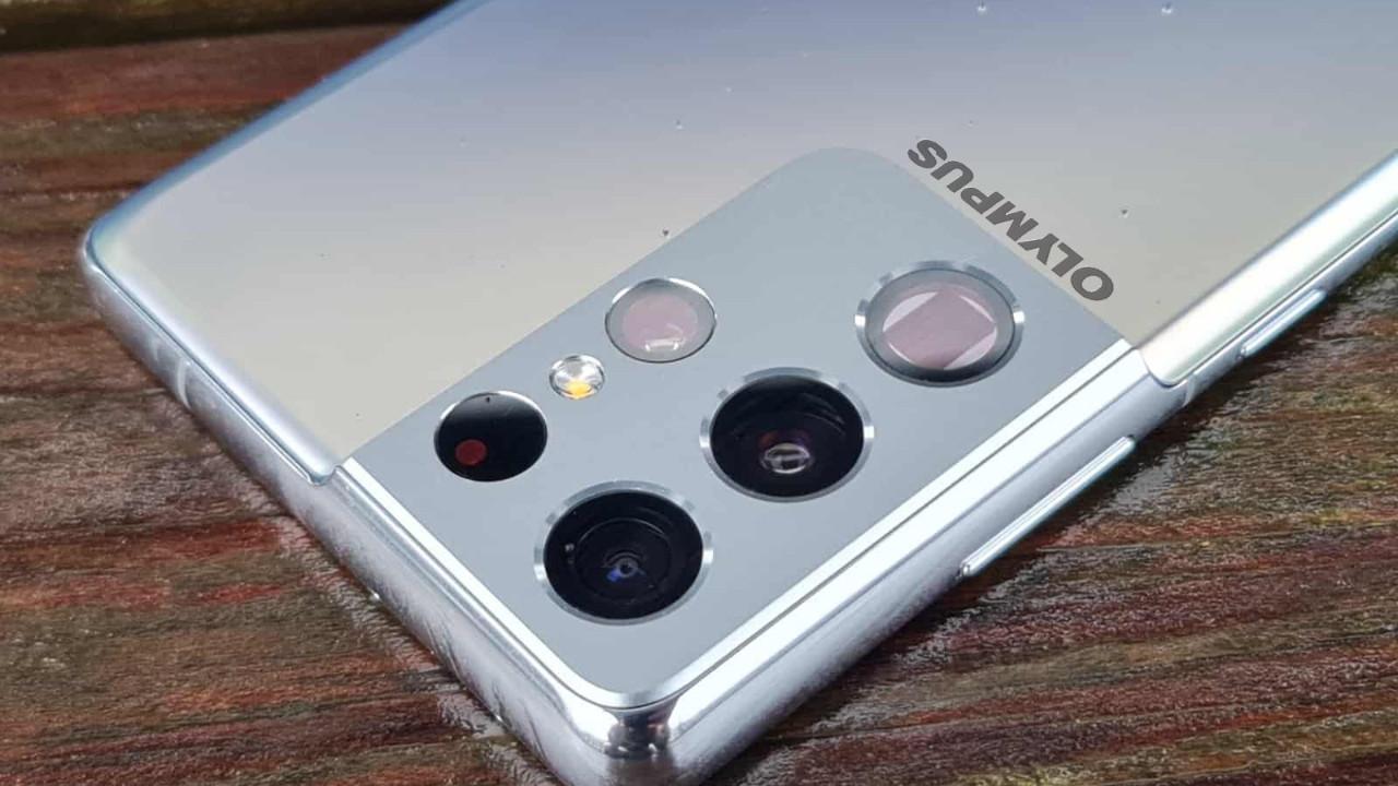 Galaxy S22 ile sevilen kamera özelliği kaldırabilir!