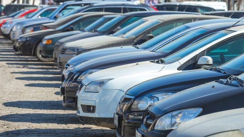 Otomobil fiyatları düşüyormuş! Biz demiyoruz araştırmalar diyor! - Page 2