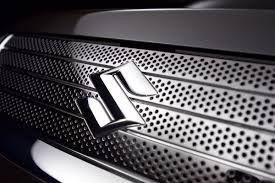80 Bin TL altına alınabilecek en iyi ikinci el SUV araçlar! - Nisan 2021 - Page 3