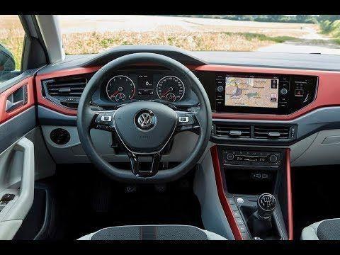Sende mi Polo? İşte 2021 Volkswagen Polo yeni fiyat listesi! - Page 4