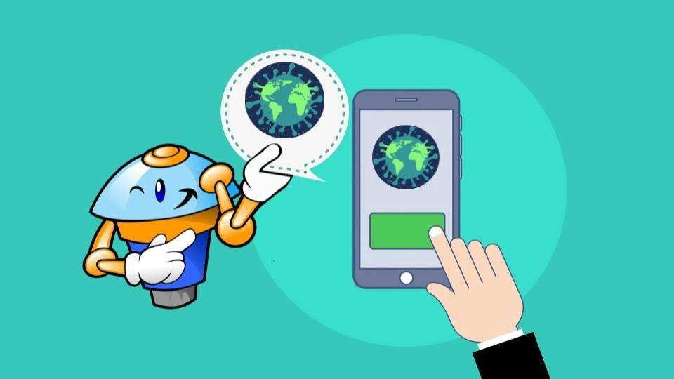 WhatsApp çok seveceğiniz yeni özelliğini duyurdu! - Page 1