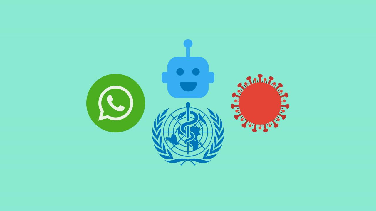 WhatsApp çok seveceğiniz yeni özelliğini duyurdu! - Page 2