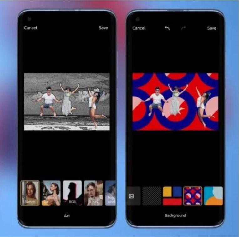 Xiaomi sevilen uygulamasına yeni özellikler ekledi! - Page 4