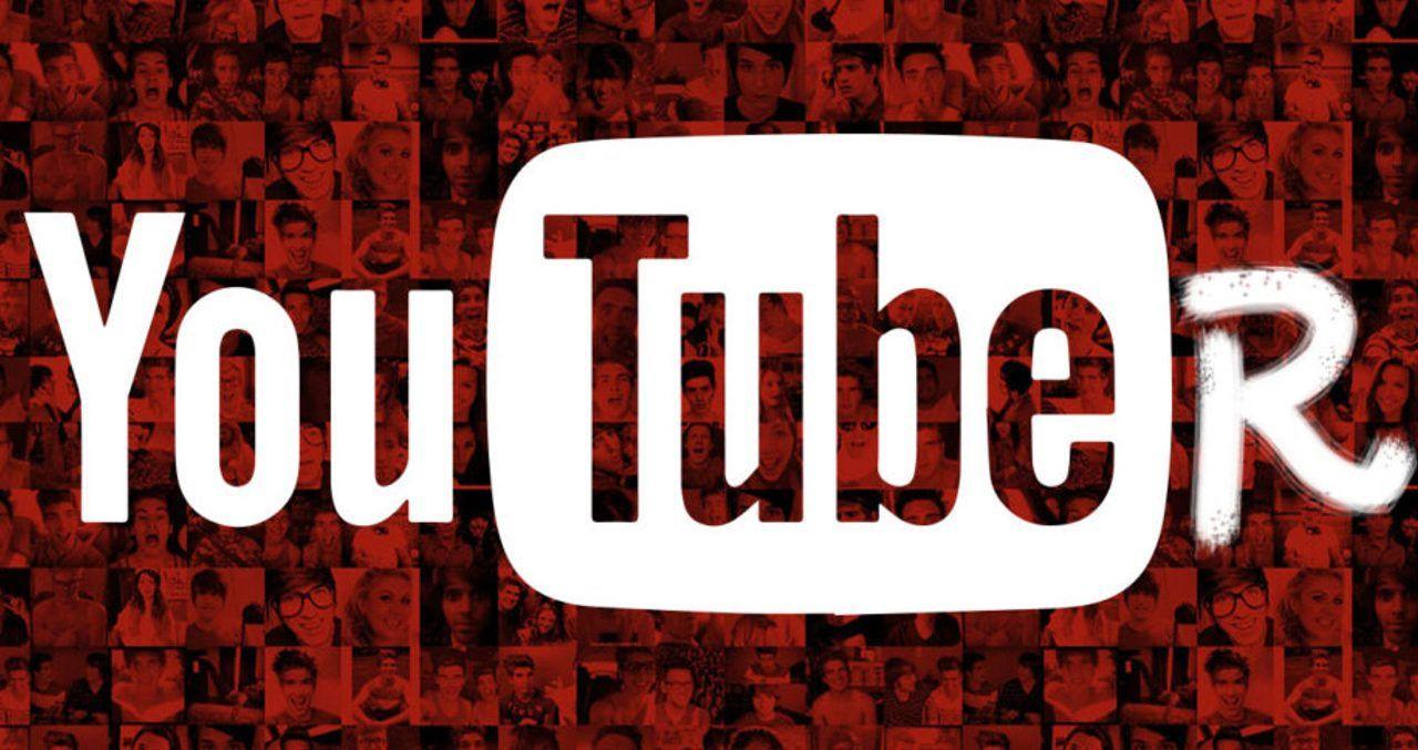 En fazla aboneye sahip olan 10 Türk Youtuber! - Page 1