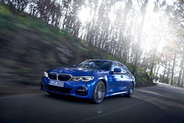 Otomobil almak isteyenlere müjde! BMW fiyatları indirdi! - Page 2