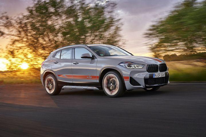 Otomobil almak isteyenlere müjde! BMW fiyatları indirdi! - Page 4
