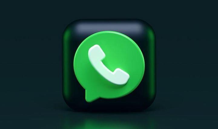 WhatsApp büyük bir hata yaptı! Engellediğiniz kişiler aslında engellenmiyor! - Page 3