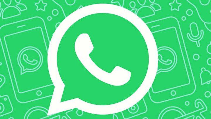 WhatsApp büyük bir hata yaptı! Engellediğiniz kişiler aslında engellenmiyor! - Page 4