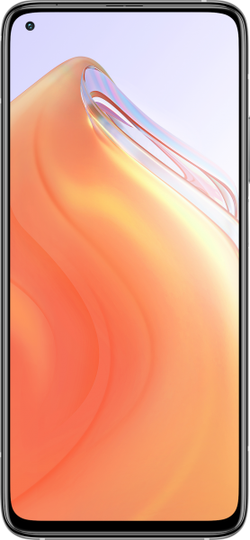 En iyi Xiaomi telefon modelleri – Nisan 2021 - Page 4
