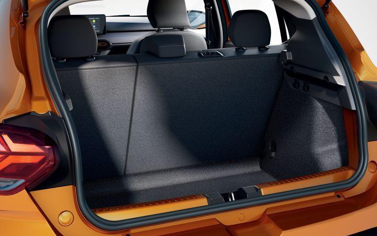 2021 Dacia Sandero Stepway hala Türkiye'nin en ucuz SUV'u - Nisan - Page 4