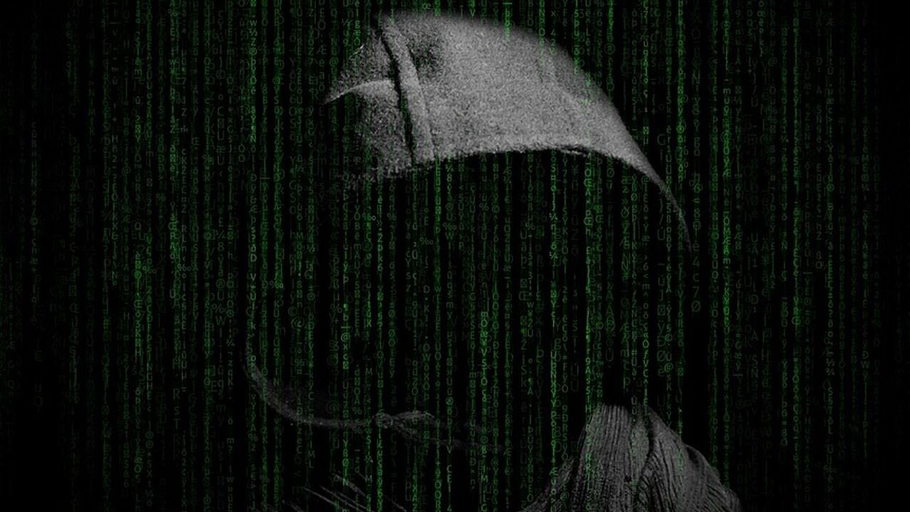 Facebook verilerimiz çalındı | Teknolojioku - Yorum #55