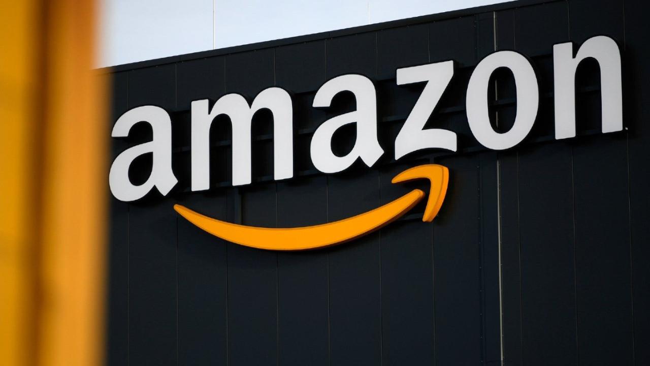 Amazon Türkiye için yeni bir yatırım yapıyor!