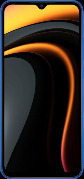 MIUI 12.5 alacak olan tüm telefon modelleri! - Liste genişledi! - Page 2