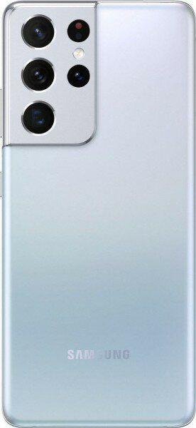 En iyi Samsung telefon modelleri – Nisan 2021 - Page 3