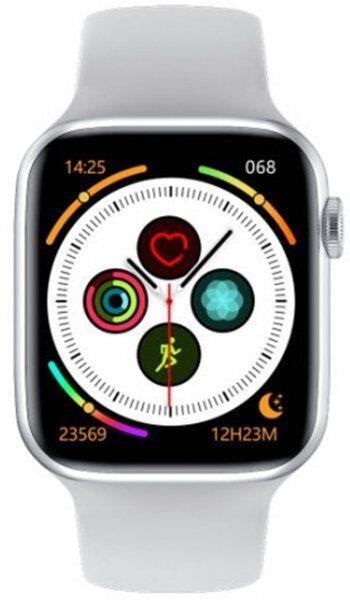 250 TL altına akıllı saat mi olur? işte o akıllı saatler! - Page 3